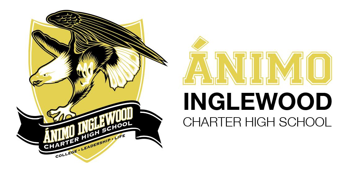 Ánimo Inglewood Charter High School